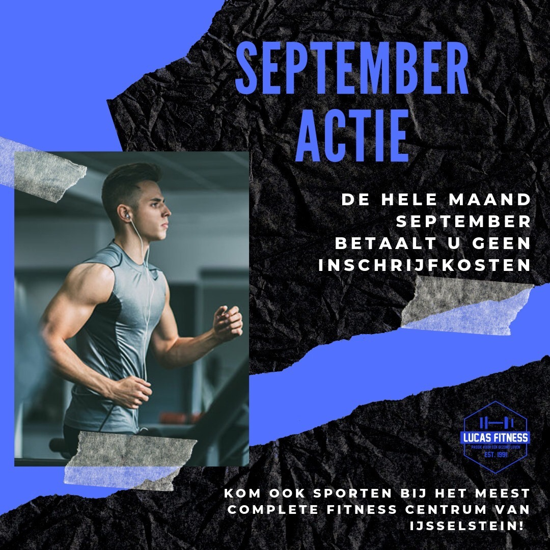 Lucas-Fitness-actie_september_2019